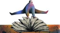 cost-book