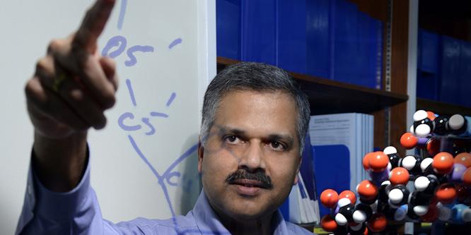 Boas Notícias - IBM: Cinco inovações que vão mudar as nossas vidas